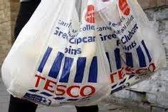 Become a Tesco Product Tester