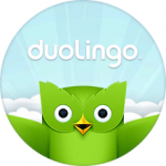 Duolingo - Free Language Learning App