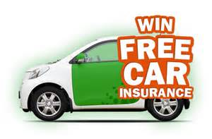 Find Cheap Car Insurance at GoCompare