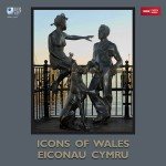 Free 'The Icons of Wales' Book