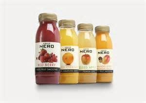 Free Caff Nero Drink (London Only)