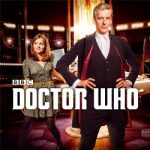 Free Doctor Who Episodes (Worth