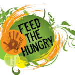 Free Donation To 'Feed The Poor'