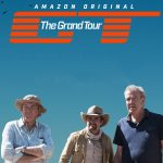 Free Episodes Of The Grand Tour - Today!