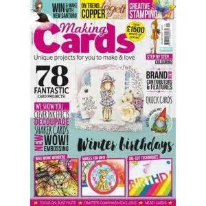 Free Hobbies & Craft Magazine