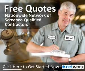 Free Home Improvement Quotes