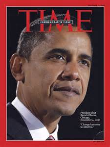 Free Issue Of Time Magazine