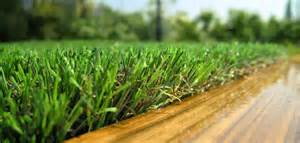 Free Lazy Lawn Artificial Grass
