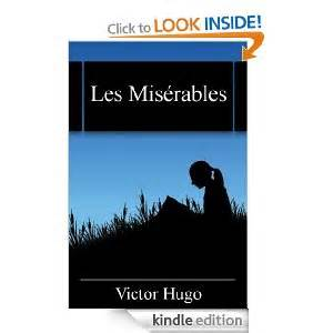 Free Les Miserables Book (Worth