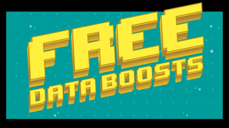 Free Pay As You Go Ee Sim Card Freebies In Megafeebies