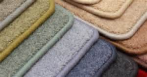 Free Primrose Mill Carpet Samples