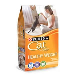 Free Purina Cat Food
