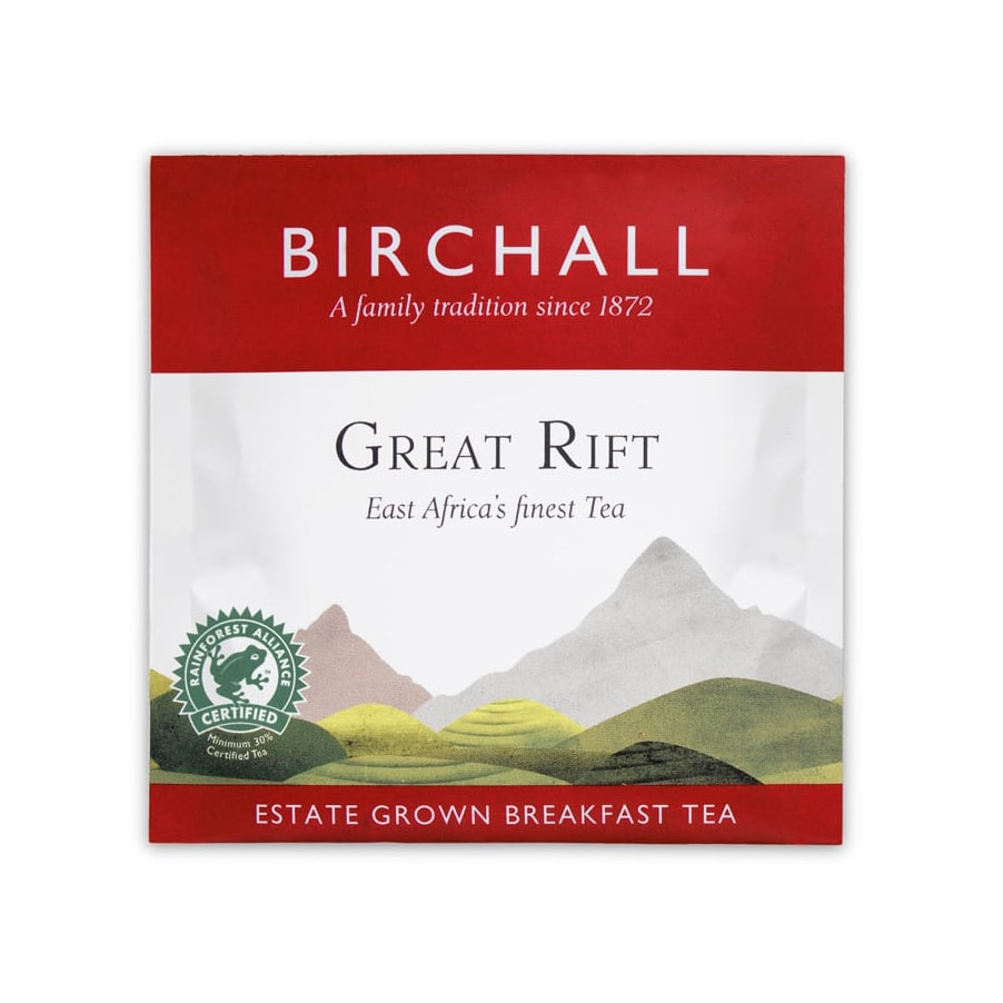 Free Sample Try Our Free Samples BIRCHALL TEA EST