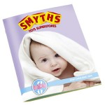Free Smyths Catalogue