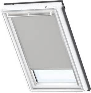 Free Velux Blinds Colour Sample