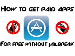 Get Paid To Download Apps