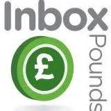InboxPounds - Get Paid To Play Games