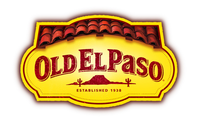 Old El Paso Stand N Stuff Mini Soft Taco Kit Produ