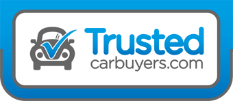 Sell Your Car Directly To An Approved Trusted Car