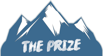 Snowboarding Holiday Competition