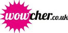 Wowcher - 80% Off Amazing Deals